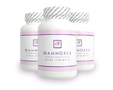 Order Mammorex Breast Enhancement